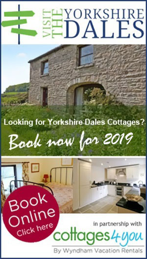 Holiday Cottages 4u