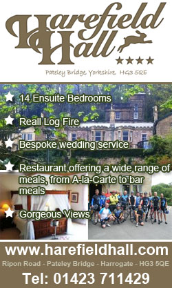 Harefield-hall-hotel-pateley-bridge-accommodation-yorkshire-dales-banner