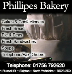 Phillips Bakery