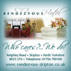 Rendezvous Affiliate Banner