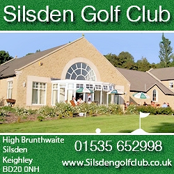 Silsden Golf Club