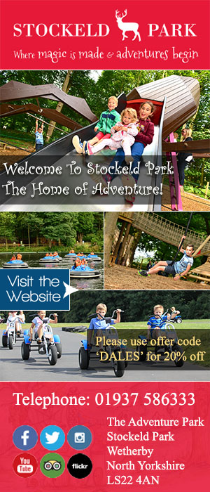 stockeld-park-family-fun-yorkshire-dales-stay-fun
