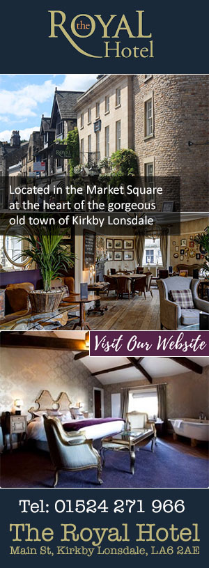The-Royal-Hotel-Kirkby-Lonsdale-stay-sleep-accommodation-food