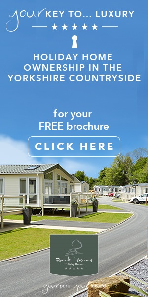 Park Leisure Littondale Yorkshire Dales Caravans Homes Sales