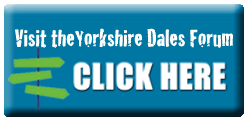 ONLINE FORUM VISIT THE YORKSHIRE DALES