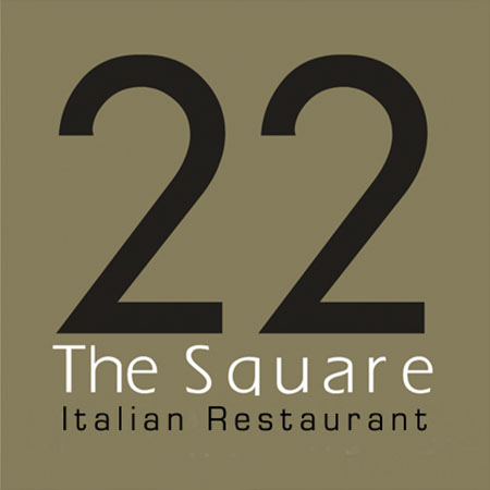 22 The Square Cross Hills Restaurant