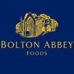 Bolton Abbey Foods