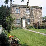 Crown Cottage Farm, Embsay