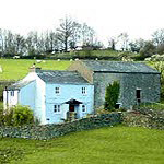 Drawell Cottage,Sedbergh