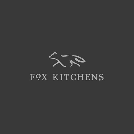 Fox Kitchens, Settle
