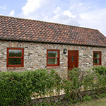 Lodge Cottage, Knapton near York
