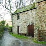 Low Row Bunk Barn, Reeth