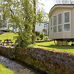 Parkfoot Holiday & Park Homes