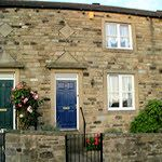 Spindle Mill Cottage, Skipton