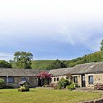 Stonelands Holiday Cottages, Litton