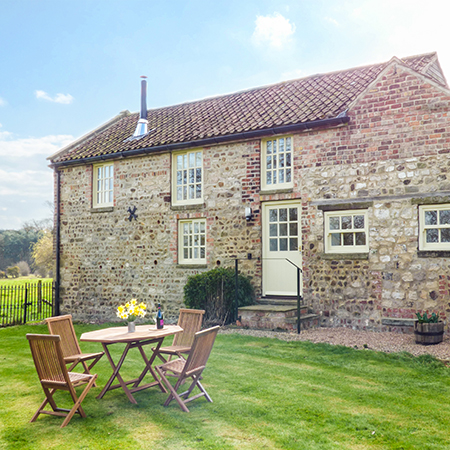 Sykes Holiday Cottages, Skipton