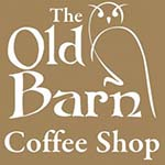 The Old Barn Coffee Shop, Thirsk