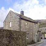 The Old Cobblers, Burnsall