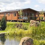Ribble Valley Country & Leisure Park