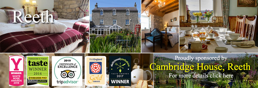 cambridge-house-reeth-bed-and-breakfast-yorkshire-dales