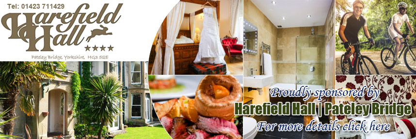 harefield-hall-hotel-pateley-bridge-accommodation-yorkshire-dales
