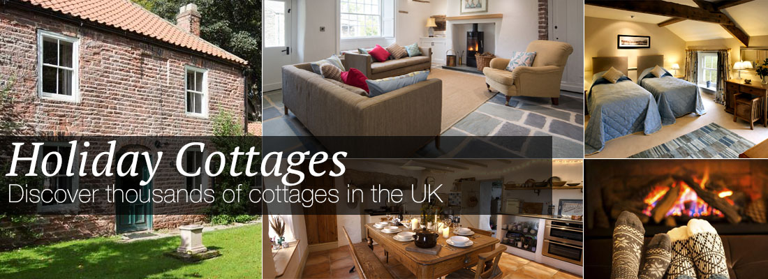 Holiday Cottages.co.uk 2