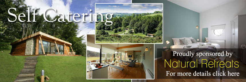 natural retreats yorkshire dales cottages self catering